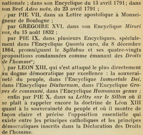 Les citations de Benjamin - Page 6 Page_916
