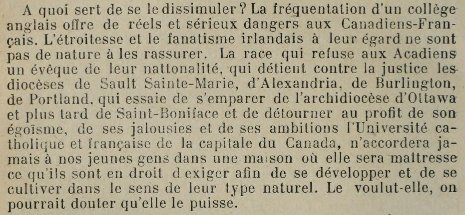 Les citations de Benjamin - Page 6 Page_920