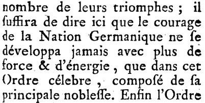 Les citations de Benjamin - Page 5 Page_i14