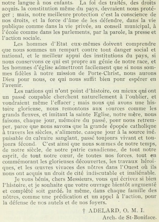 Les citations de Benjamin - Page 6 Page_i16