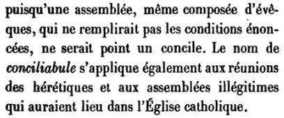 Les citations de Benjamin - Page 6 Page_i17