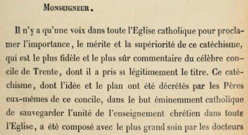 Les citations de Benjamin - Page 5 Page_v10