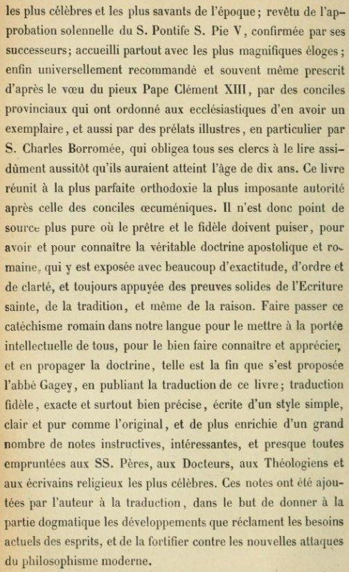 Les citations de Benjamin - Page 5 Page_v11