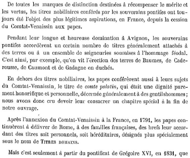 Les citations de Benjamin - Page 6 Page_v12