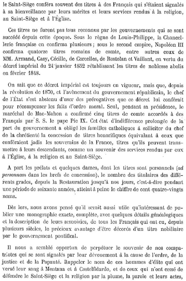 Les citations de Benjamin - Page 6 Page_v13