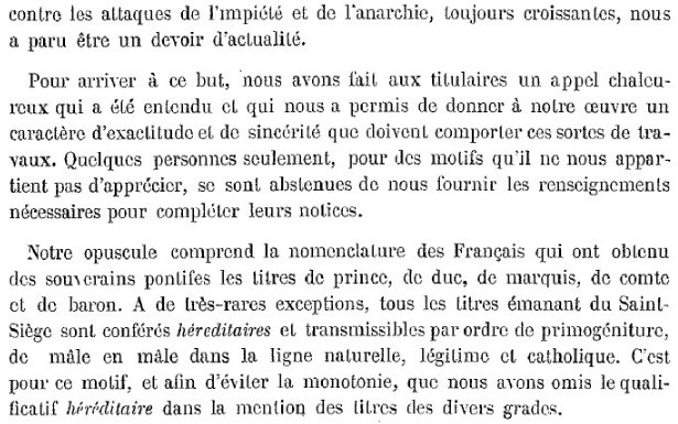 Les citations de Benjamin - Page 6 Page_v14