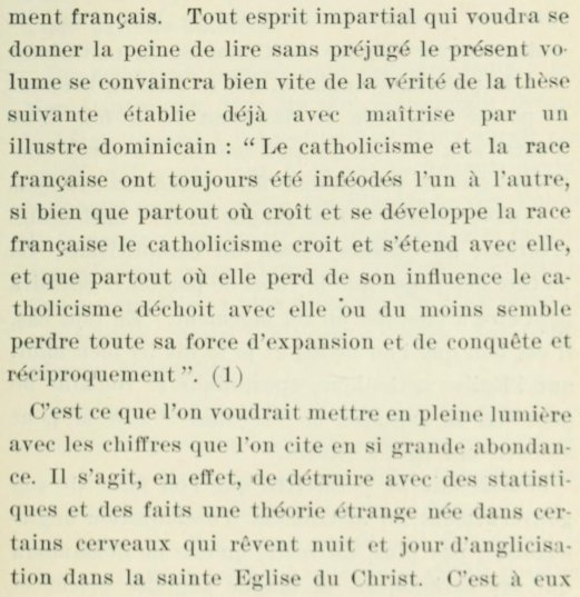 Les citations de Benjamin - Page 6 Page_x13