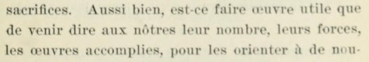 Les citations de Benjamin - Page 6 Page_x15