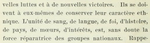 Les citations de Benjamin - Page 6 Page_x16