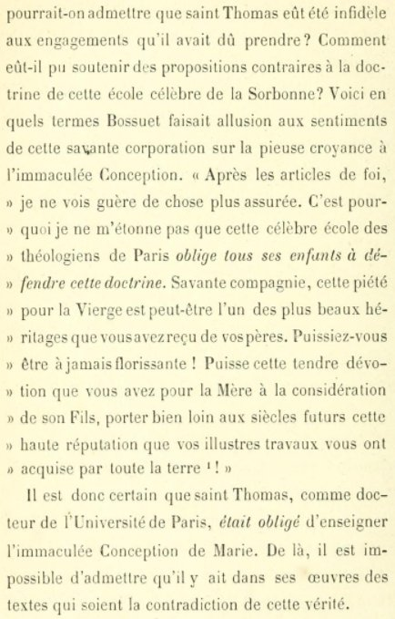 Les citations de Benjamin - Page 6 Page_x17
