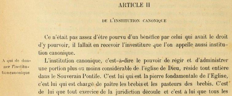 Jean-Paul affirme !.. - Page 3 Page_x18