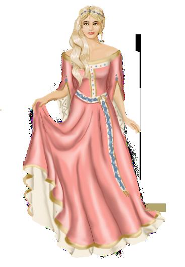 Des robes pour toutes les occasions Astrye10