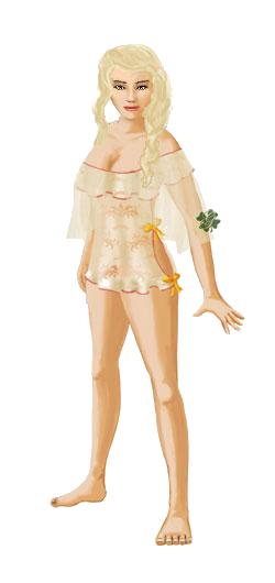 Des robes pour toutes les occasions Nuiset10