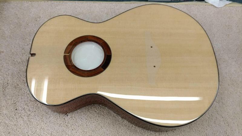 2017 - Benjamin Paldacci Guitars - Page 14 Oo_110