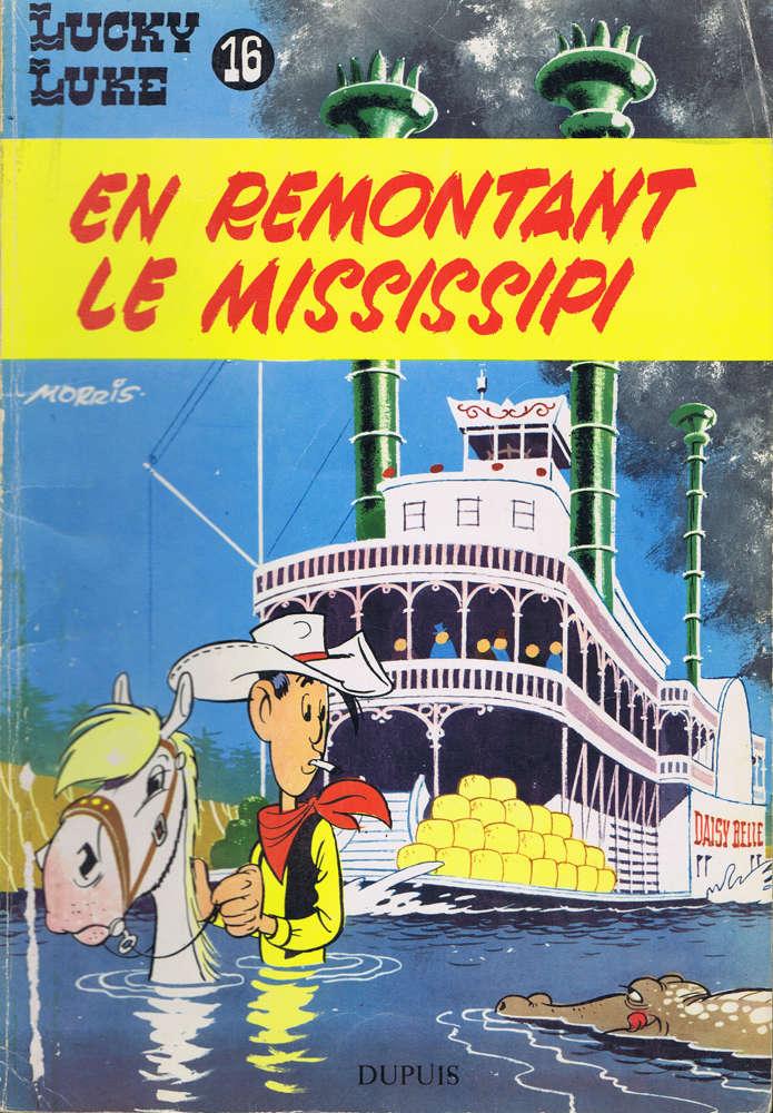 King of Mississippi d'A.L. au 1/80 par triskell Lucky_10