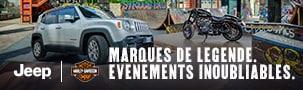 Harley et partenariat Jeep. Piège ? - Page 4 4384_910