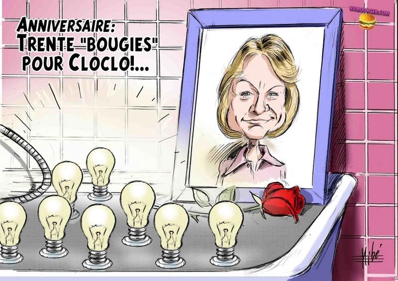 Humour en image du Forum Passion-Harley  ... - Page 4 Claude10