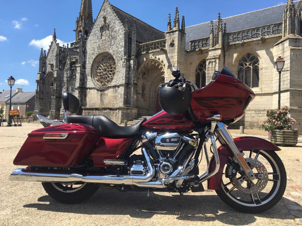 Road glide Special Img_0834