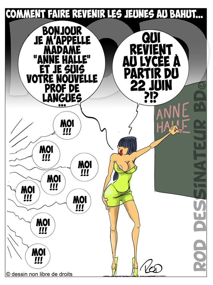 Humour en image du Forum Passion-Harley  ... - Page 40 Img_1613