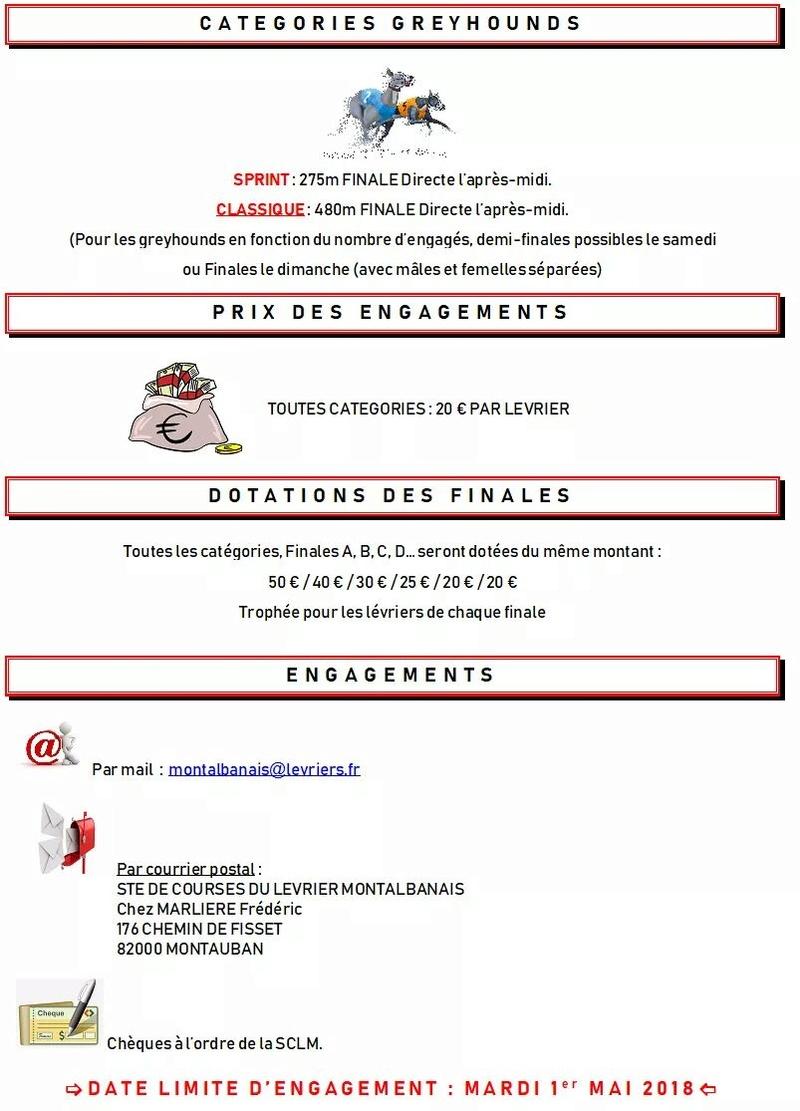 PLV Dimanche 6 Mai 2018 Montauban  ( 82 )  Fb_img11