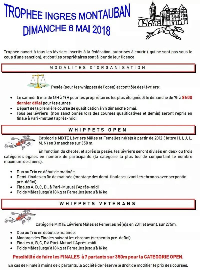 PLV Dimanche 6 Mai 2018 Montauban  ( 82 )  Fb_img12