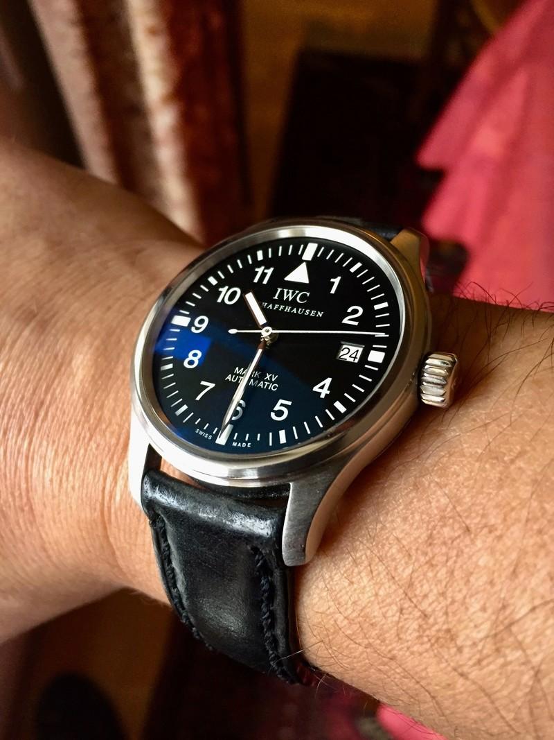 La montre du vendredi 24 novembre 2017 Img_0420