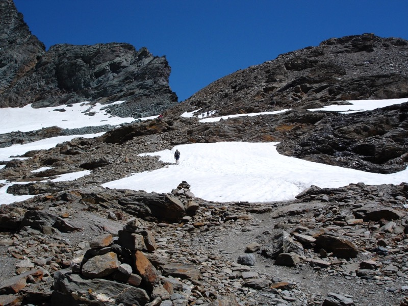 Randonnée au Grand Cocor Dsc00013