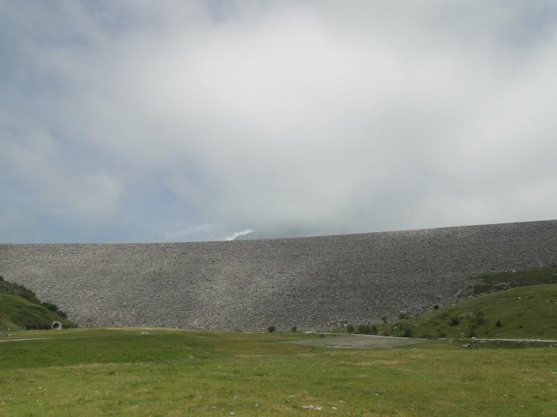 Balade autour du col du Mont Cenis Dsc05310