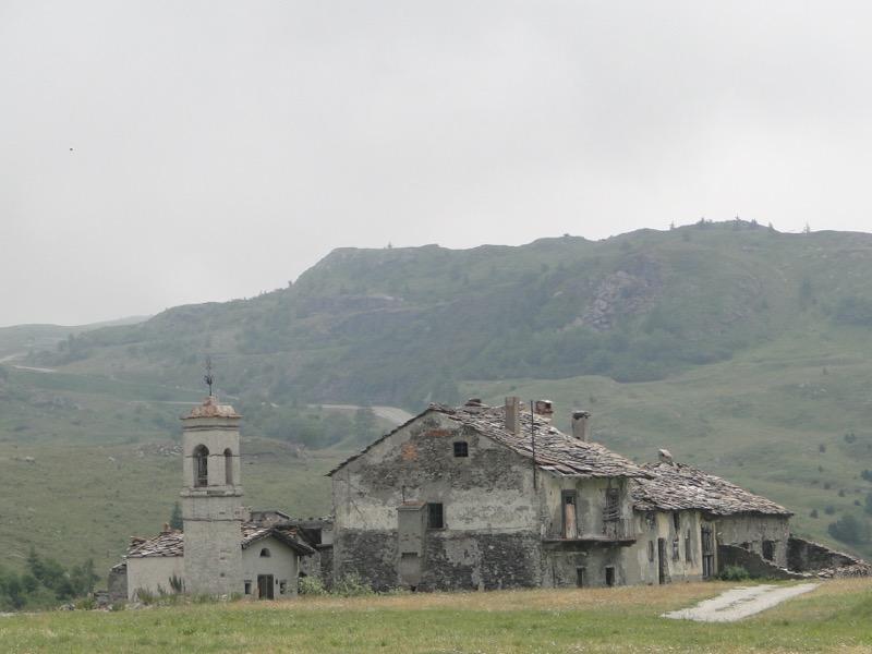 Balade autour du col du Mont Cenis Dsc05311