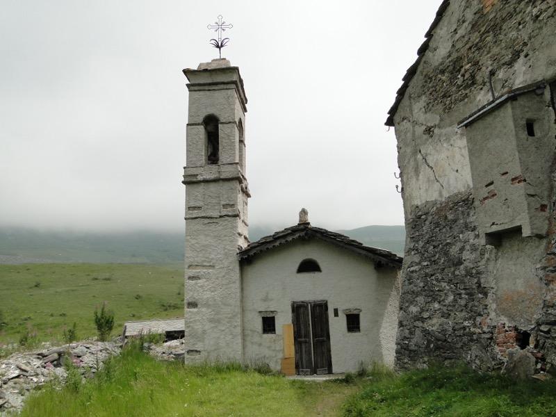 Balade autour du col du Mont Cenis Dsc05312