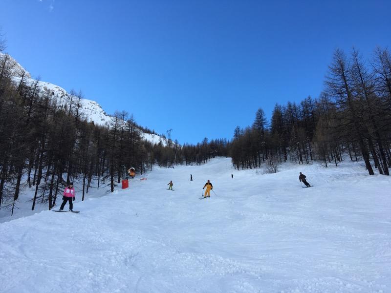 [Val d'Isère] Données sur les pistes Img_1118