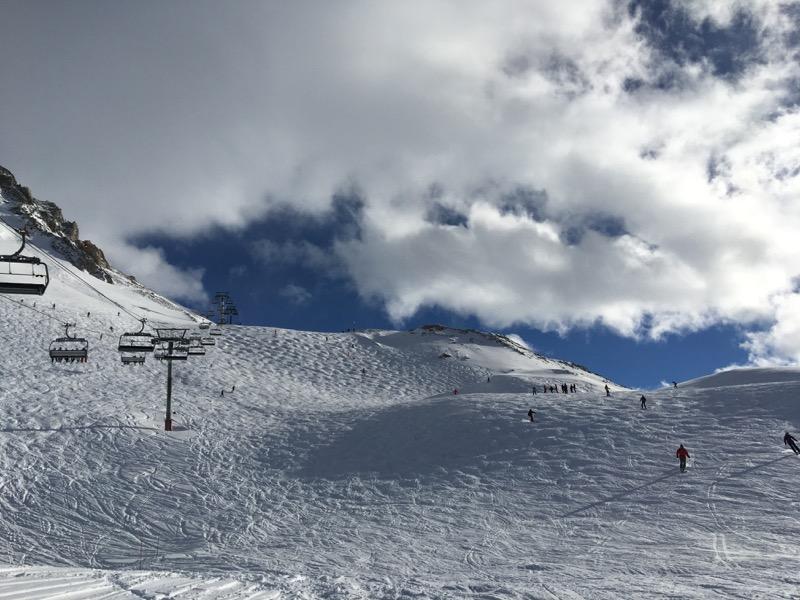 [Val d'Isère] Données sur les pistes Img_1119