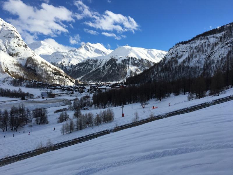 [Val d'Isère] Données sur les pistes Img_1120