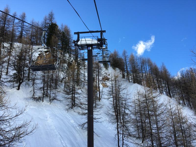 [Val d'Isère] TSF des Etroits Img_1225