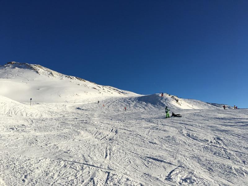 [Val d'Isère] Données sur les pistes Img_1226