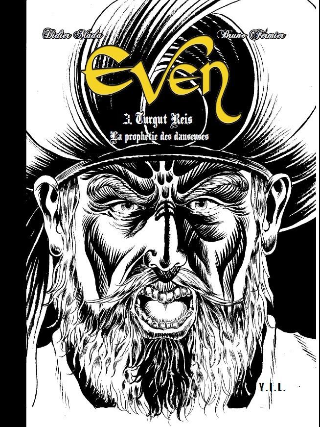 Even - Page 4 Turgut10