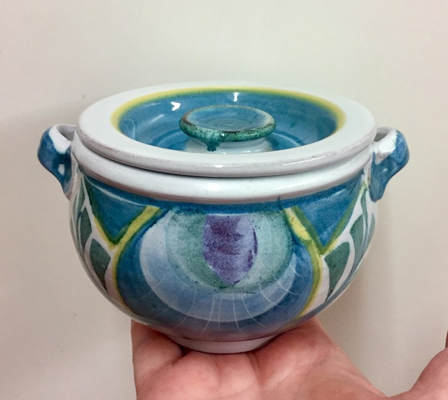 Aldermaston Pottery - Page 8 1ffb8610