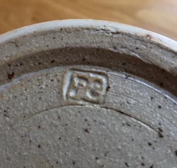 unknown mark??? 28690b10