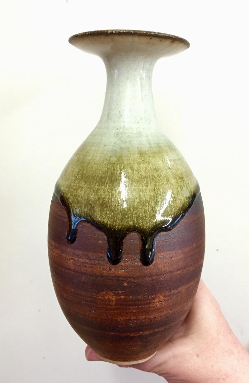 Barbara Cass, Arden Pottery A6c1cb10