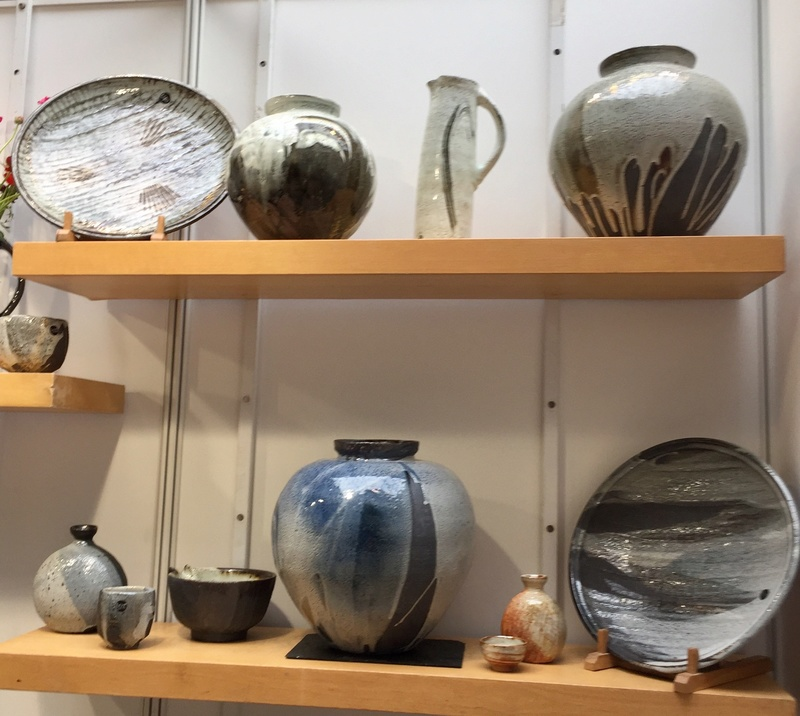 Lisa Hammond, Maze Hill Pottery - Page 2 Df9da810