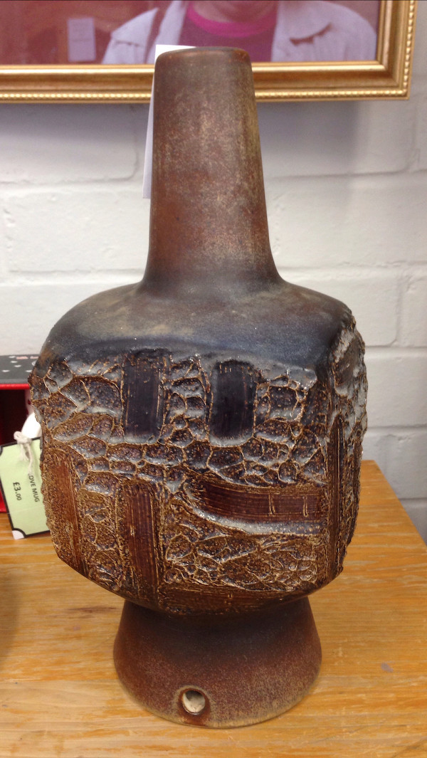 Iden Pottery Rye Sussex Idenry11