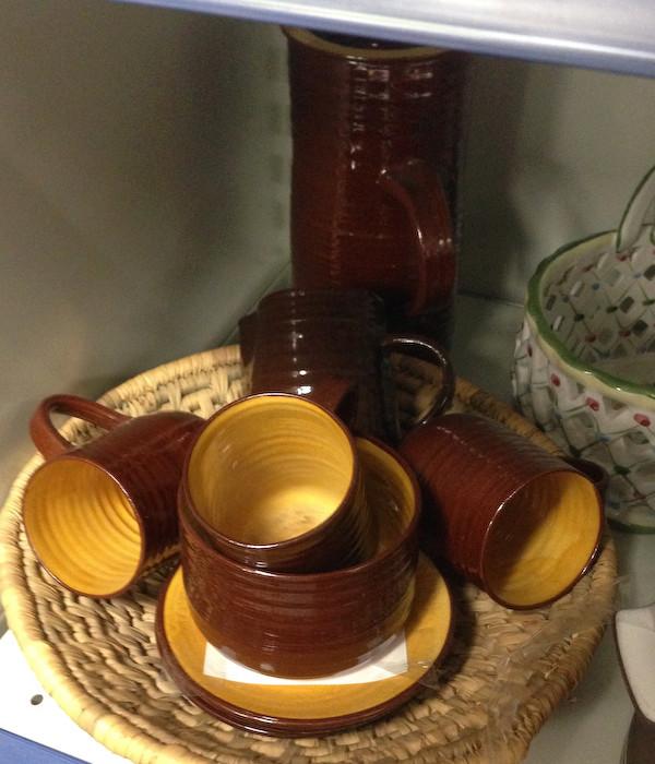 Longburton Pottery Img_1415