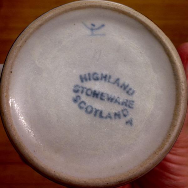 Highland Stoneware, Scotland Img_1713