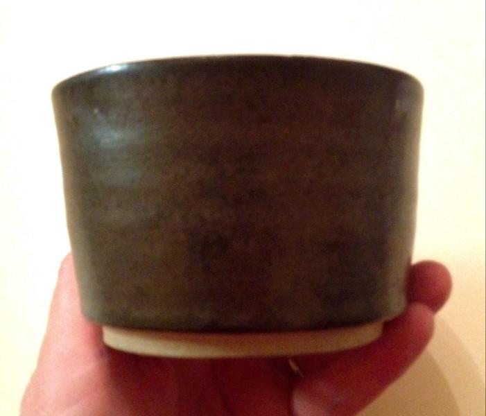 The Haven Pottery, Highbridge, Somerset Img_1914
