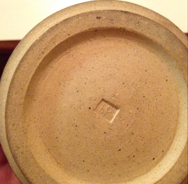 The Haven Pottery, Highbridge, Somerset Img_1915