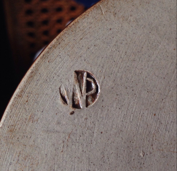 Allan & John Hughes, Anvil Pottery / Wilan Pottery Img_6324