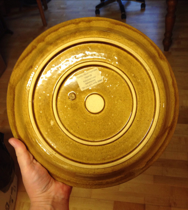 Cairn Craft Pottery, Basingstoke  Img_7110