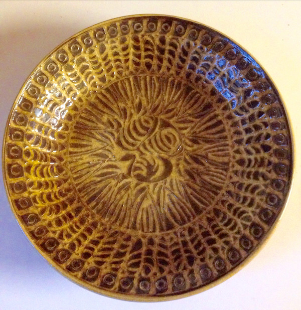 Cairn Craft Pottery, Basingstoke  Img_7111