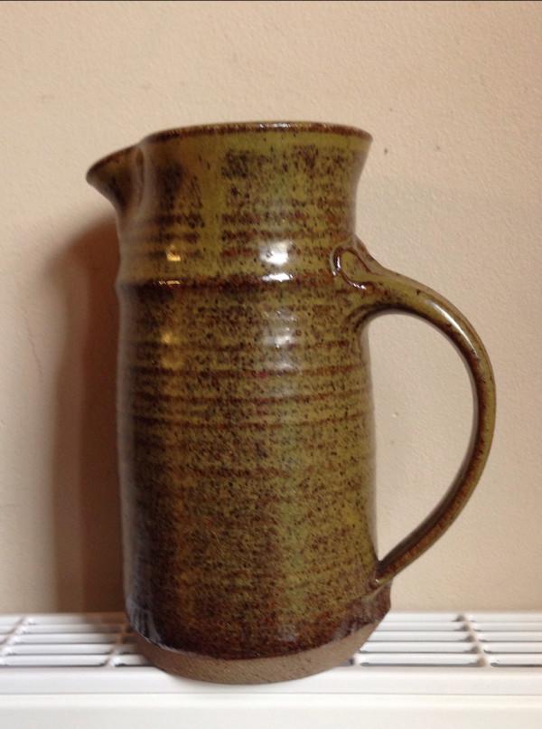 Thomas Plowman, Stalham Pottery Img_7322