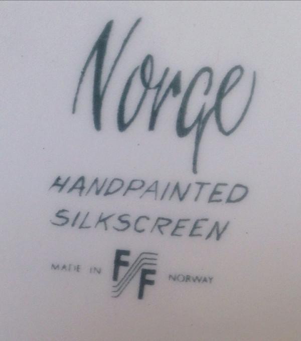 Figgjo Flint (Norway) Img_7722